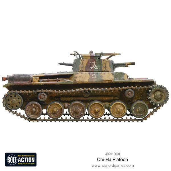 402016001-Chi-Ha-Platoon-07