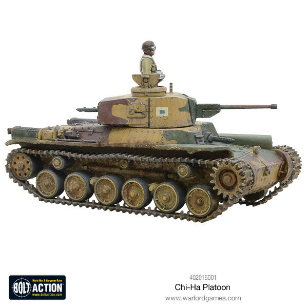 402016001-Chi-Ha-Platoon-08