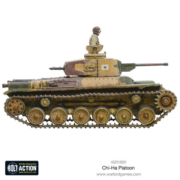 402016001-Chi-Ha-Platoon-09