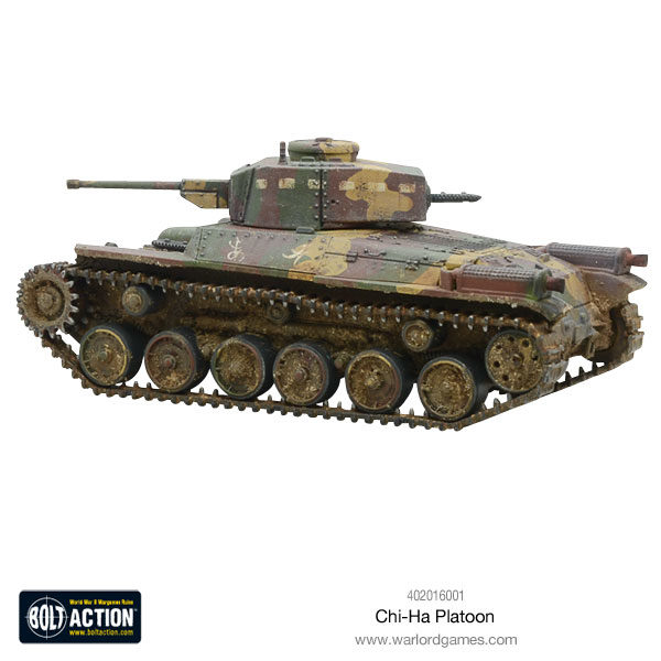 402016001-Chi-Ha-Platoon-10