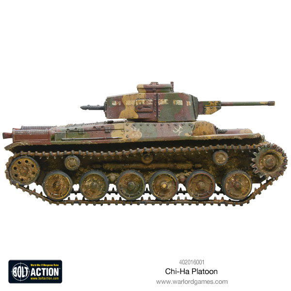 402016001-Chi-Ha-Platoon-11