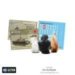 402016001-Chi-Ha-Platoon-12