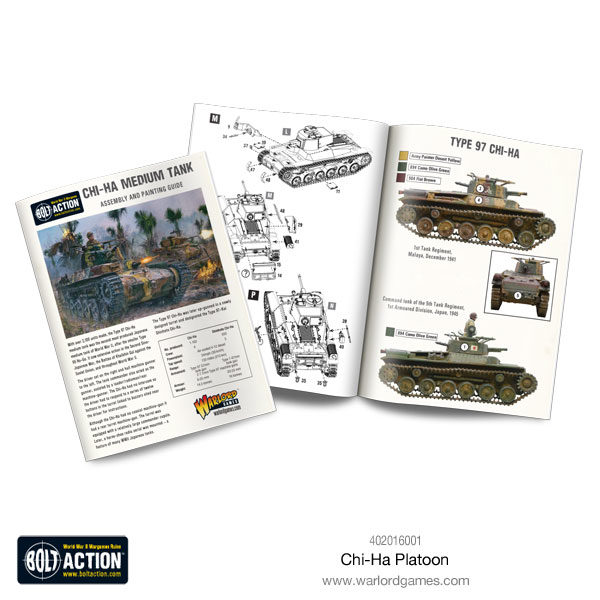 402016001-Chi-Ha-Platoon-13