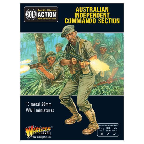 402211202-Australian-Independent-Commando-Section-01