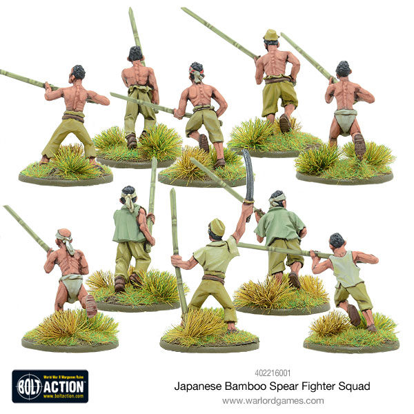 402216001-Japanese-Bamboo-Fighter-Squad-03