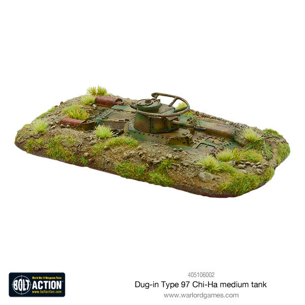 405106002-Dug-in-Type-97-Chi-Ha-medium-tank-01