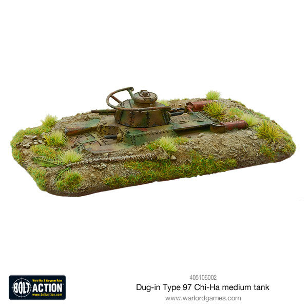 405106002-Dug-in-Type-97-Chi-Ha-medium-tank-02