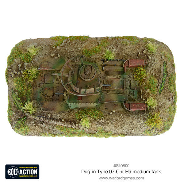 405106002-Dug-in-Type-97-Chi-Ha-medium-tank-03