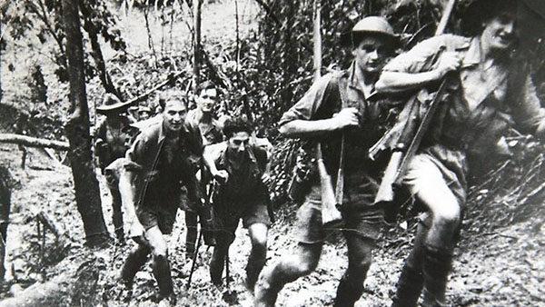 432281-120821-f-australian-troops