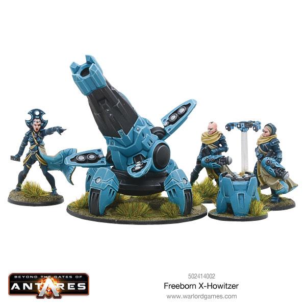 Nouveautés mars: Freeborn 502414002-Freeborn-X-howitzer-02