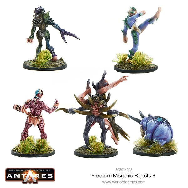503014008-Freeborn-Misgenic-Rejects-B-02