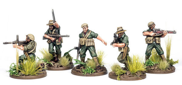 Commandos_half_section1