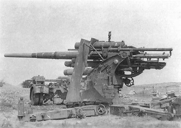 Flak_88_wwii_artillery