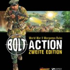 Bolt Action Language Editions update