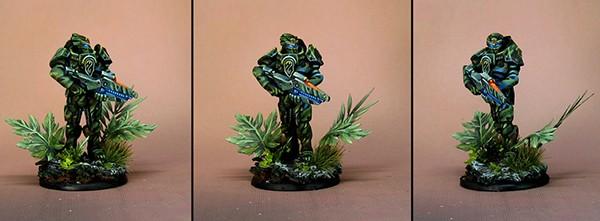 Jungle Book B 5