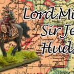 In-depth: Lord Minimus, Sir Jeffery Hudson