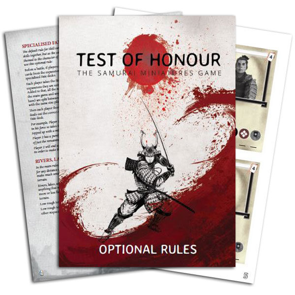 TOH-optional-rules