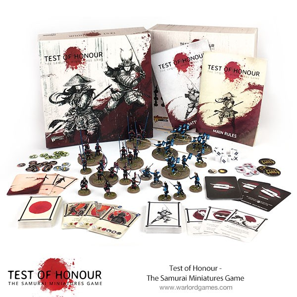 ToH-game-6a