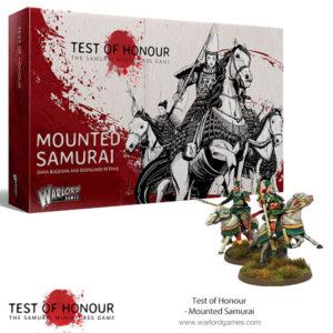 ToH-mounted-samurai