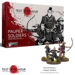 ToH-pauper-soldiers