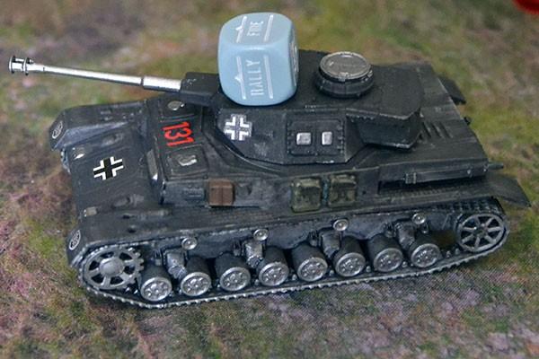 Turn-2---Panzer-tank