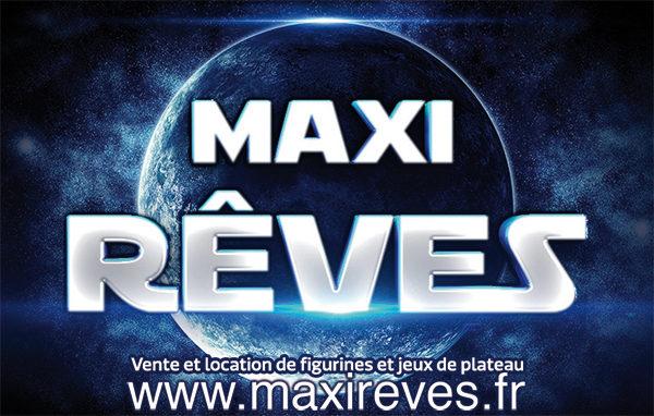 logo-maxireves-web