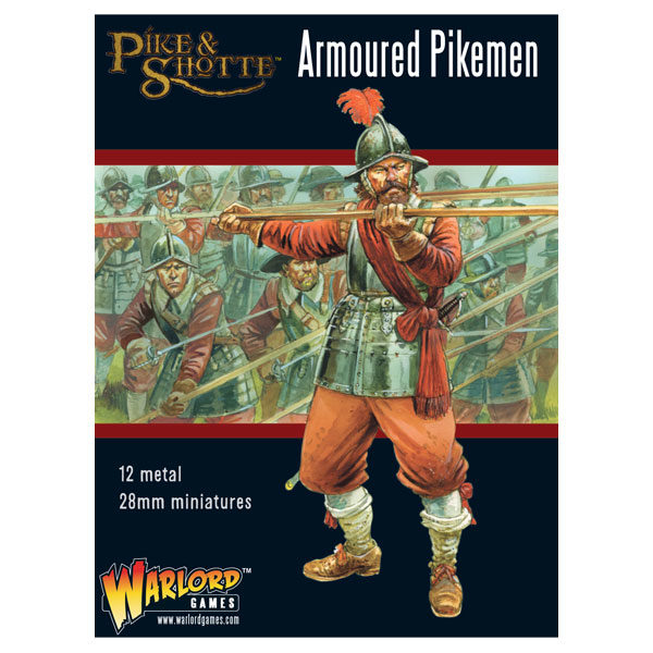 202213001-Armoured-Pikemen-01