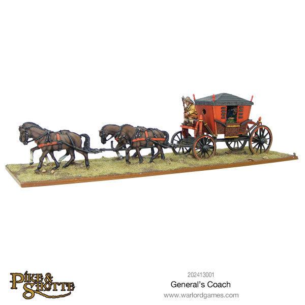 202413001-PS-Generals-Coach-01
