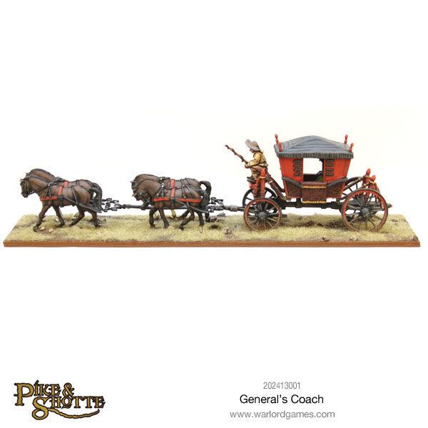 202413001-PS-Generals-Coach-02