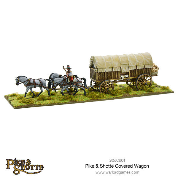 205003001-PS-Covered-Wagon-01