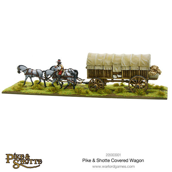 205003001-PS-Covered-Wagon-02