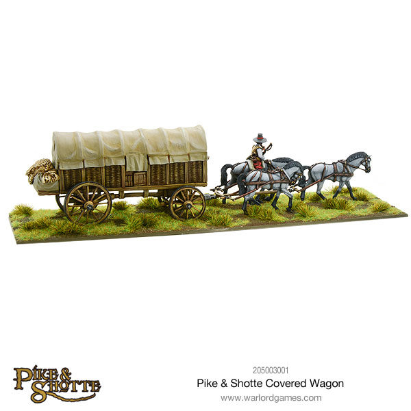 205003001-PS-Covered-Wagon-03