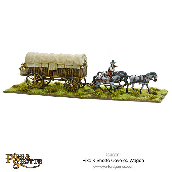 205003001-PS-Covered-Wagon-04