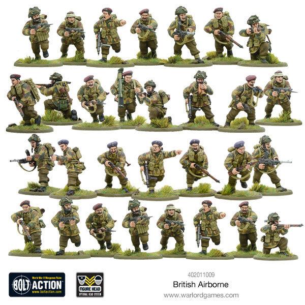 402011009-British-Airborne-01