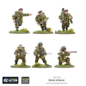 402011009-British-Airborne-02