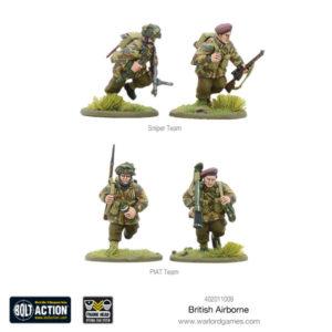 402011009-British-Airborne-04