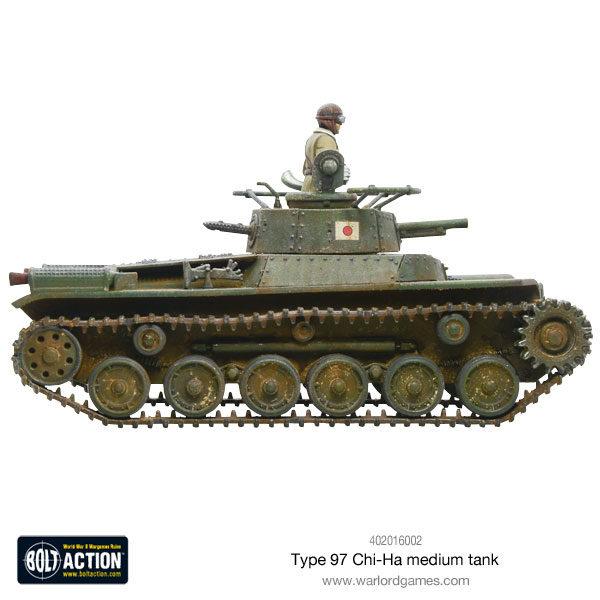 402016002-Type-97-Chi-Ha-medium-tank-03