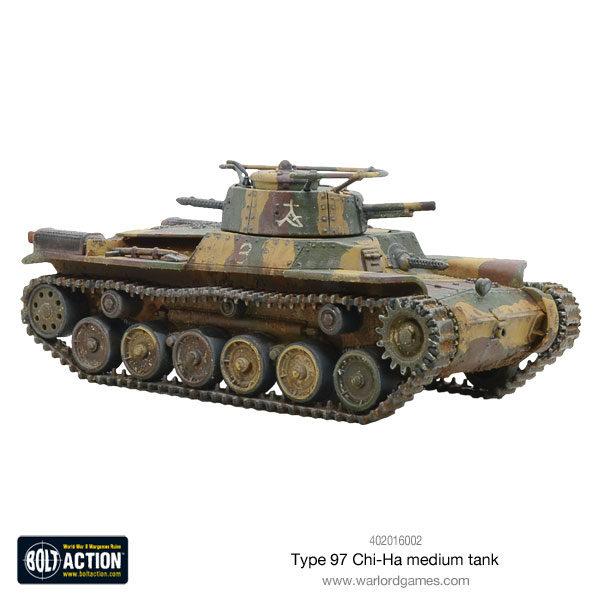 402016002-Type-97-Chi-Ha-medium-tank-04