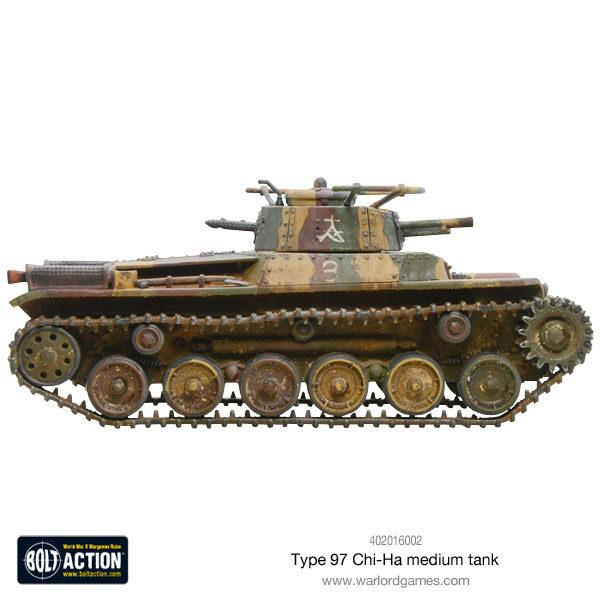 402016002-Type-97-Chi-Ha-medium-tank-05