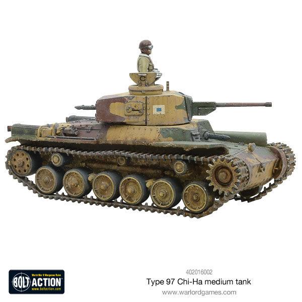 402016002-Type-97-Chi-Ha-medium-tank-06