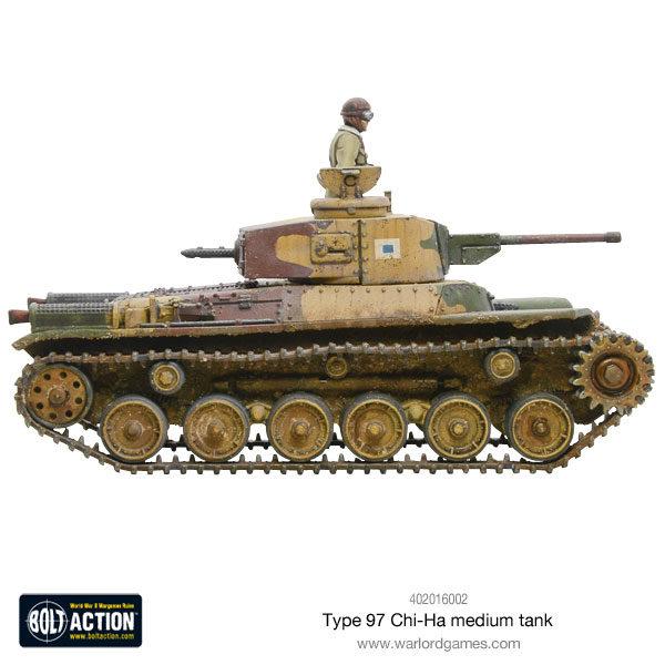 402016002-Type-97-Chi-Ha-medium-tank-07