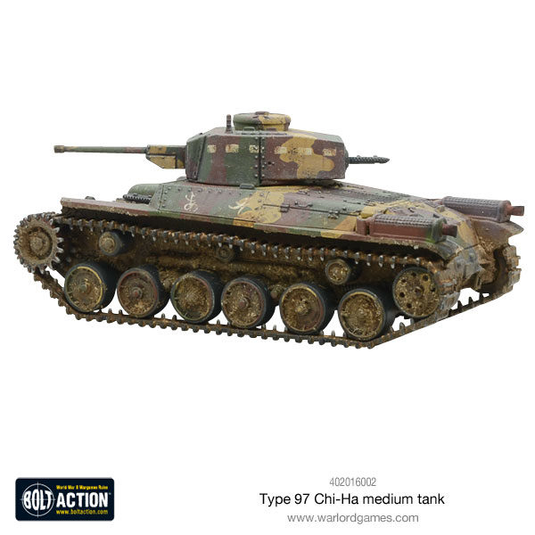 402016002-Type-97-Chi-Ha-medium-tank-08