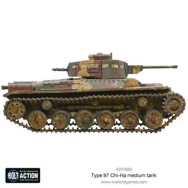 402016002-Type-97-Chi-Ha-medium-tank-09