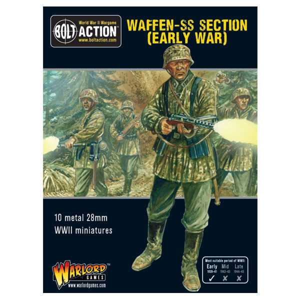 402212101-Waffen-SS-Squad-(Early-War)-01
