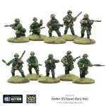 402212101-Waffen-SS-Squad-(Early-War)-02