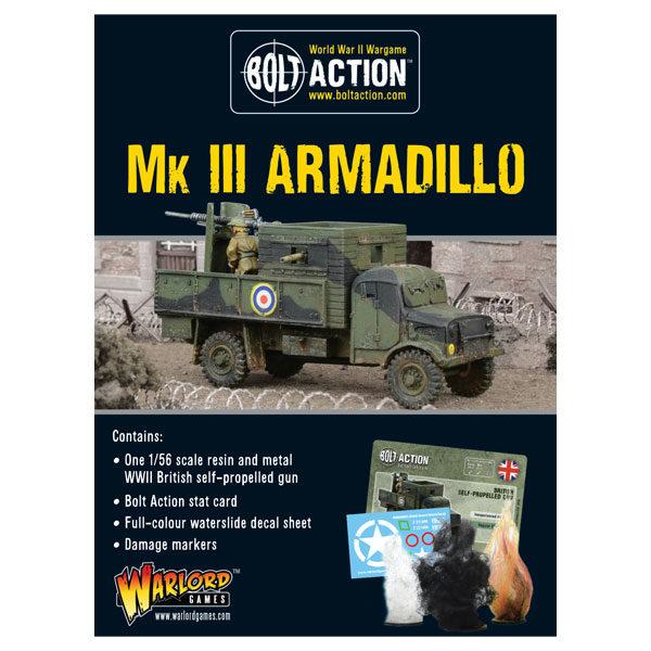 402411004-Armadillo-01