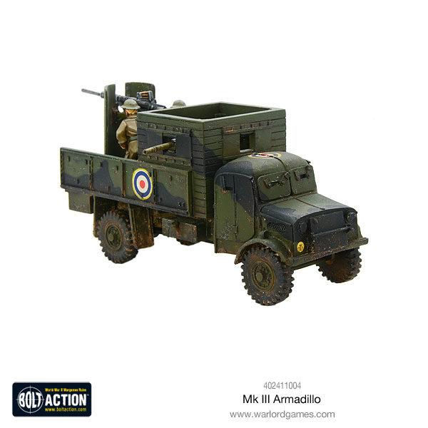 402411004-Armadillo-02