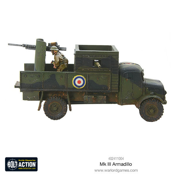 402411004-Armadillo-03