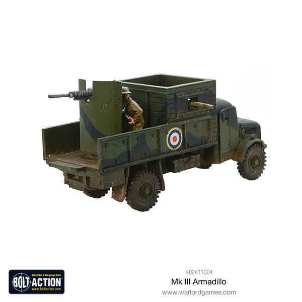 402411004-Armadillo-04