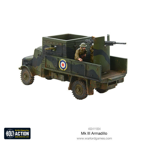 402411004-Armadillo-05
